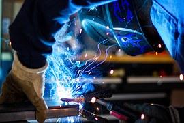 welding pic